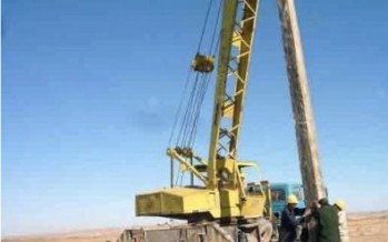 84 Welfare Projects Rolled Out In Saripol Province