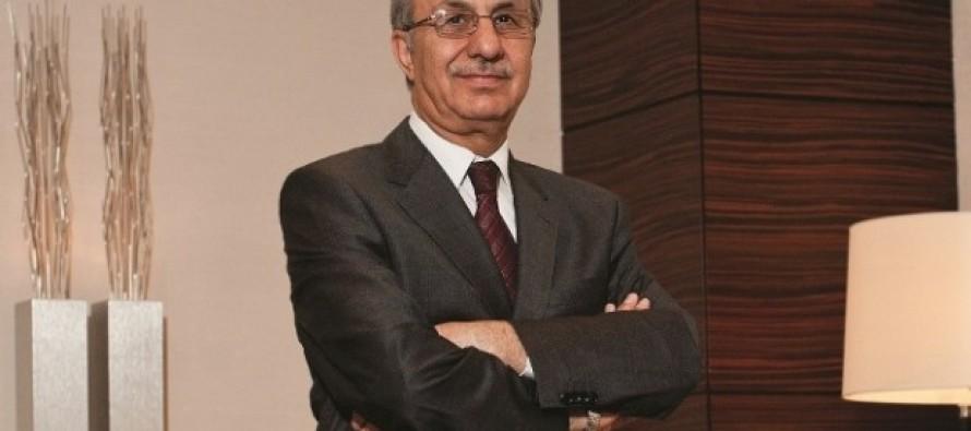 Afghanistan International Bank looks to UAE-Afghan ties