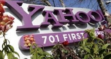 Yahoo 'ordered to pay $2.7bn' by Mexican court