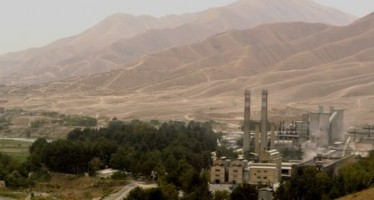 Could mineral wealth transform Afghan economy?
