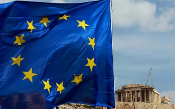 Greece to get the latest tranche of bailout funds