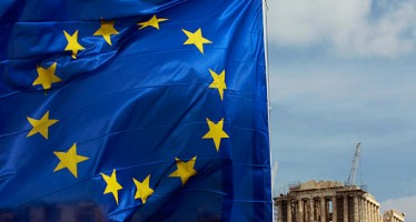 Eurozone finance ministers starting to lose patience with Greece