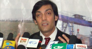 Afghan businessmen do not trust the banks in the country-ACCI