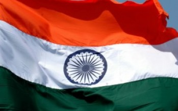 India's manufacturing activity boosts in November