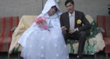 80% of marriages in Afghanistan are not legally registered