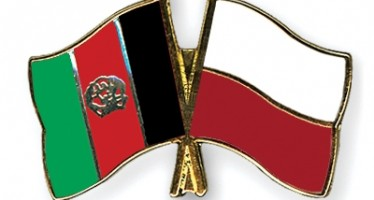 Poland and Afghanistan signs cooperation agreement