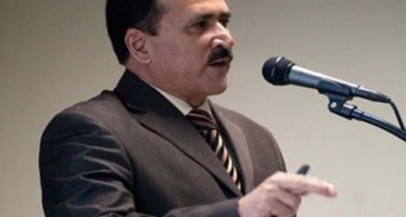 Minister Sangin hopes for further investment in Afghan telecom sector