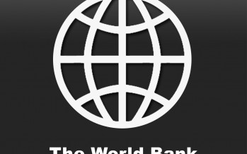 The World Bank's optimism and concerns about Afghanistan