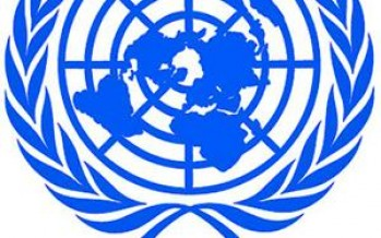 UN agencies distribute winter aid to Ghazni families