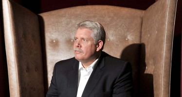 The Worst CEOs of 2012