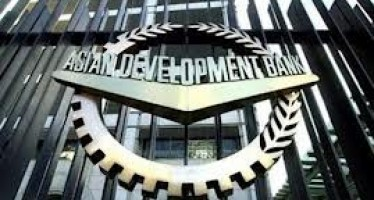 Afghan Finance Ministry signs USD 220mn contract with ADB on road projects