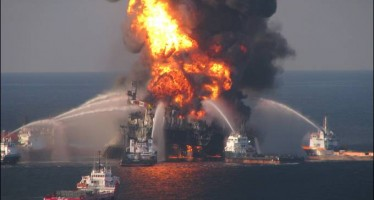 BP's USD 4bn plea resolved