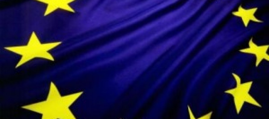 EU pledges USD 1.1bn aid package to Afghanistan ahead of Brussels Summit