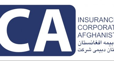 ICA sponsors the CWI Summit