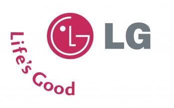 LG opens a representative in Kabul