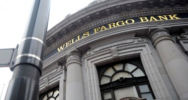 More than USD 114bn withdrawn from US banks this month