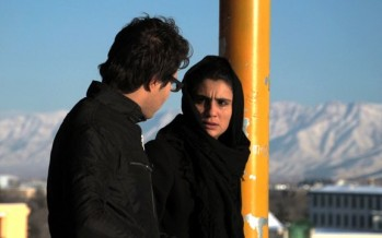 Afghan film wins 2013 Sundance Screenwriting Award