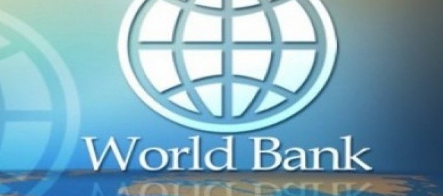 WB provides USD 25mn to Afghanistan for uplift projects