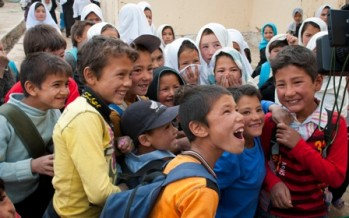Afghan government must work to reopen schools-Afghan Women Coalition