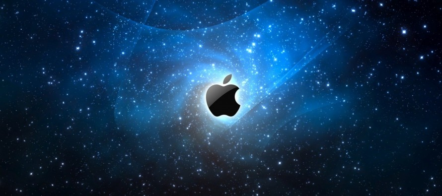 Apple Working on a Less-Expensive iPhone