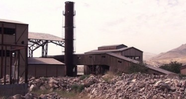 Afghan cement factories to be put up for bidding