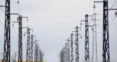 Tajikistan to export one billion kilowatt hours of electricity to Afghanistan