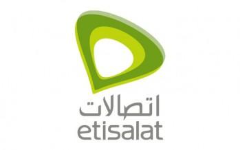 Etisalat starts volleyball championship