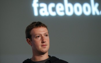 Facebook Might Owe You $10