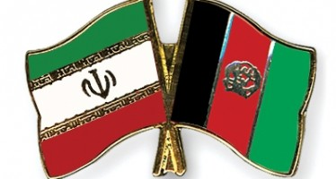 Iran offers scholarships to Afghan students