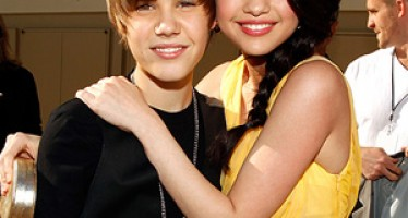 Needy Justin Bieber repelled Selena Gomez?