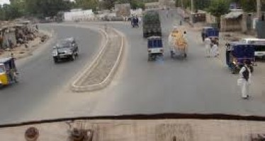 Construction of the new Behsud Bridge to begin soon