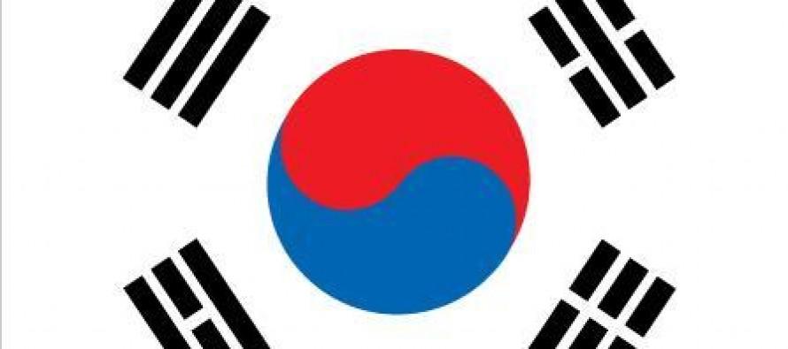 The Republic of Korea donates aid to flood victims of Faryab