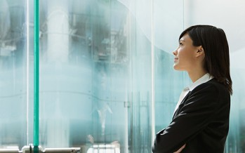5 tips for women to build executive presence