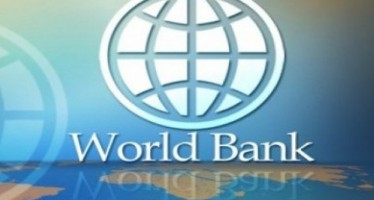 World Bank donates USD 75mn to Afghan Agriculture Ministry