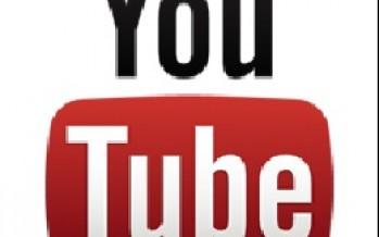 Afghanistan unblocks YouTube