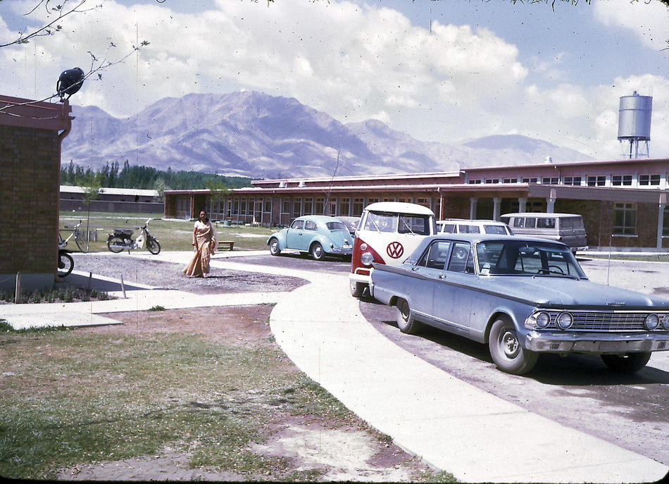Afghanistan in 1960s (17)
