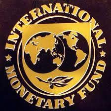 IMF approves a $45 million Extended Credit Facility Arrangement to support Afghanistan