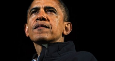 State of the Union: Obama pledges to reignite economy