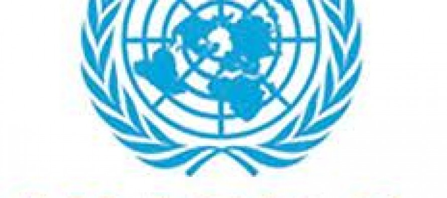 Afghan Ministries of Education & Higher Education reject UN's report on corruption in Afghanistan