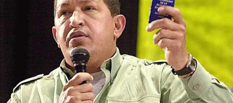 Venezuela undertakes currency devaluation