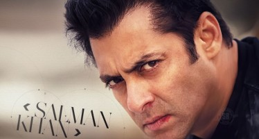 Salman Khan to face homicide trial