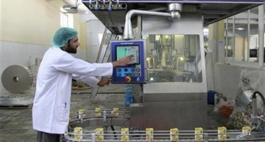 Afghans to shift 80 factories from Pakistan to Kandahar