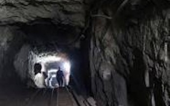 Mines Minister calls on investors to invest in Afghanistan