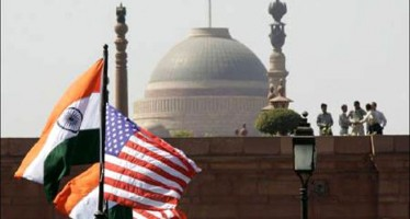 India's role crucial for economic future of Afghanistan-US official