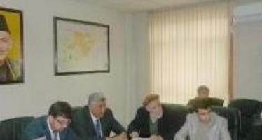 Ministry of Counternarcotics to meet the demands of Maidan Wardak