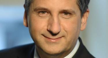 Austria donates 18mn Euros to Afghanistan