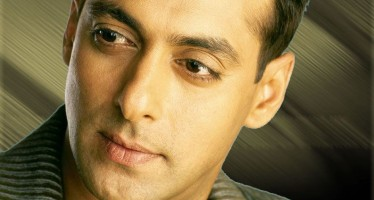 Salman Khan involved in a petty quarrel yet again