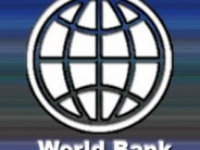 World Bank pledges continued support for Afghanistan