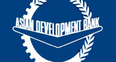 Asian Development Bank funds 3 bridges in Khost province