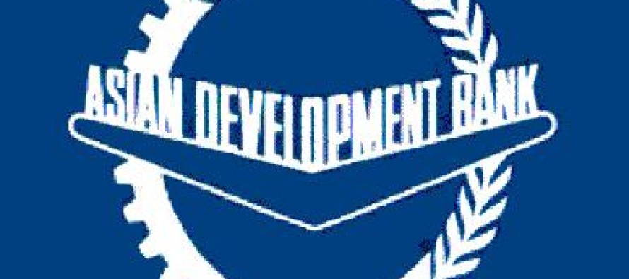 ADB to stand by Afghanistan after 2014